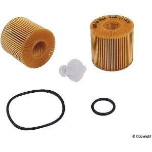 Toyota Avalon/Camry/Highlander/RAV4/Sienna/Venza Oil Filter 05 6 789