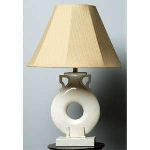 Belgravia Table Lamp/LED Option