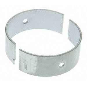 Clevite Rod Bearings Rod Bearing, P Series, 1.00mm Undersize, TM 1