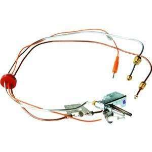 Reliance Water Heater #9003472 Lp Gas Pilot Assembly