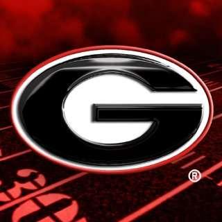 Georgia Bulldogs Revolving Wallpaper: Appstore for Android
