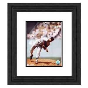 Juan Marichal San Francisco Giants Photograph Sports