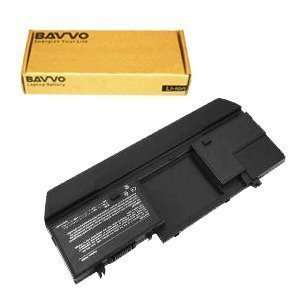 Bavvo Laptop Battery 9 cell compatible with DELL GG386 KG046