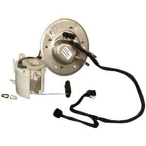 Airtex E2200M Fuel Pump Assembly Automotive