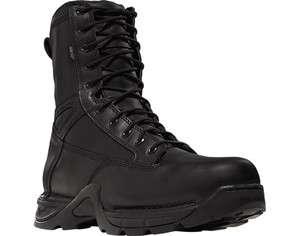 Danner Striker™ II GTX® Side Zip Uniform Boots #42985
