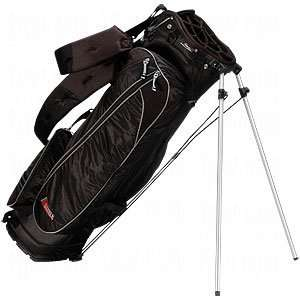 Datrek SoLite 14ADS Divider Stand Bag: Sports & Outdoors