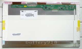 NEW A+ 15.6 LTN156AT24 Laptop LCD Screen LED fit LTN156AT02 D04