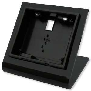 H.A.I. HOME AUTOMATION 53A17 1 OT 5.7 TABLE TOP STAND