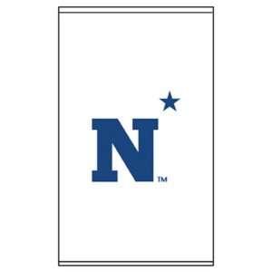 Roller & Solar Shades Collegiate United States Naval