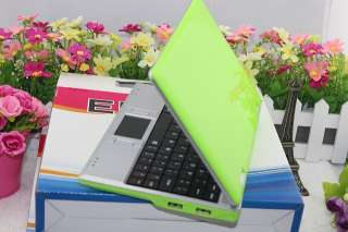 CHEAPEST NETBOOK NEW 7 inch Mini Netbook Laptop WIFI Black color