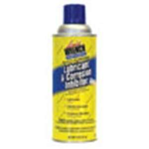 Pl211 11 Oz. Lubricant & Corrosion Inhibitor (1 ea): Home Improvement