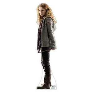 Hermione granger on popscreen - Harry potter hermione granger real name ...