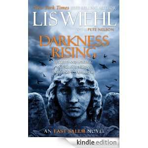 Darkness Rising (The East Salem Trilogy) eBook: Lis Wiehl
