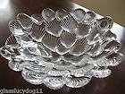 Per Lutkin Design Royal Copenhagen Musling Shell Seashell Crystal