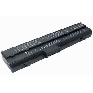 DELL Inspiron 630m Laptop Battery 5200MAH (Equivalent