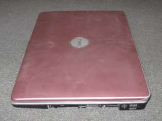 Dell Inspiron 1525 Notebook Laptop Parts/Repair 883585945528