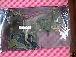 New Dell Inspiron 1545 laptop motherboard w/ ATI Video