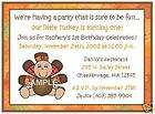 20 Personalized LITTLE PRINCESS Party Game 1ST BIRTHDAY