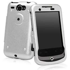 Case for Slim and Durable Protection   HTC Wildfire Cases and Covers