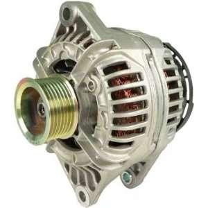 New Alternator for Dodge Ram Pickup 3.9L 239 5.2L 318 5.9L