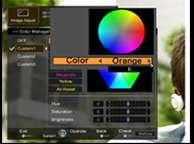 JVC DLA X7 Projector