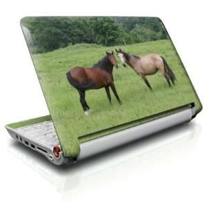 Pasture Partners Design Skin Cover Decal Sticker for the