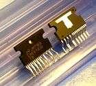 LME49830 MOSFET Audio Power Amp Driv