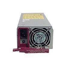 hp proliant server models ml350 ml370 dl380 g5 dl 385