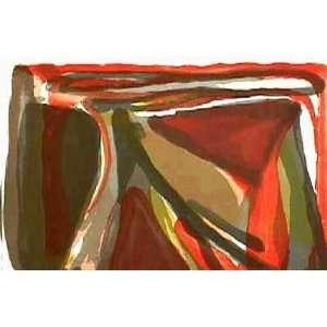 Mason Putman No. 159 Georges Duthuit by Bram van Velde