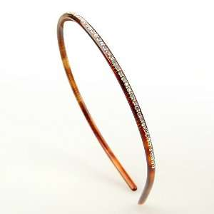 Prise Diamond Amber   Avignon Collection (Made in France