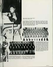 United States Military Academy West Point   Howitzer Yearbook (West