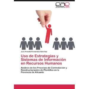 Plantillas en la Provincia de Alicante (Spanish Edition
