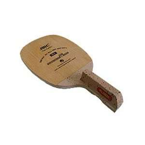 JUIC Top Carbo Penhold Table Tennis Blade