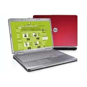 Dell Studio 1737 Refurbished Notebook PC   Intel Core 2 Duo 2GHz, 4GB