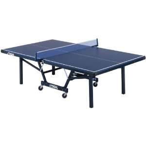 Stiga Prestige Ping Pong Table