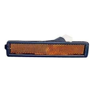 89 95 BMW 5 Series Front Signal Marker Light ~ Right/Left