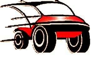 LED BULLET GOLF CART DRIVING LIGHTS EZ GO CLUB CAR YAMAHA HEADLIGHTS
