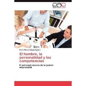 gestión empresarial (Spanish Edition) (9783847364399) Pedro Manuel