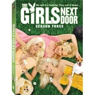 The Girls Next Door   Season 4: Holly Madison, Bridget