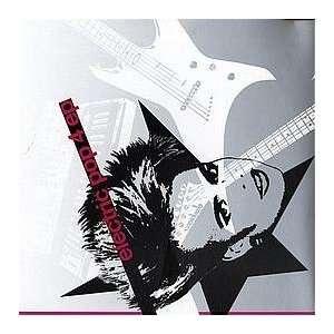 VARIOUS ARTISTS / ELECTRIC POP 4 (ALBUM SAMPLER) VARIOUS