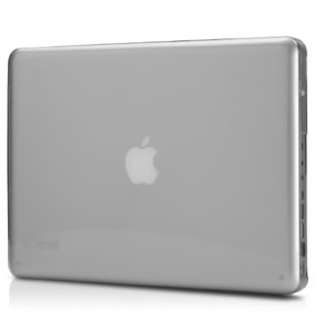 NEW CLEAR Crystal Hard Case Cover fr NEW Macbook PRO 13