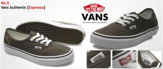 MENS & WOMENS AUTHENTIC [13 different types below 5 New Models Now