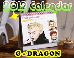 Calendar   JYJ,TVXQ,SNSD,Super Junior,U Kiss,Bigbang,KARA,SHINEE,BEAST