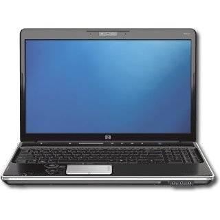 Pavilion DV7 3065DX 17.3 Inch Refurbished Laptop with Blu Ray   Black