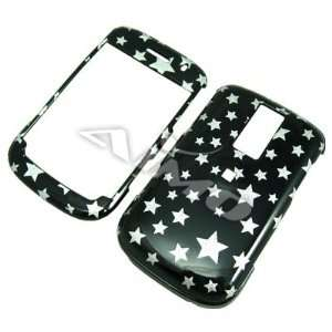 RIM Blackberry Bold 9000 Protector Hard Case Snap On Image