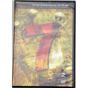 (9780321356765) Felix Nelson, & Dave Cross DVD Scott Kelby Books