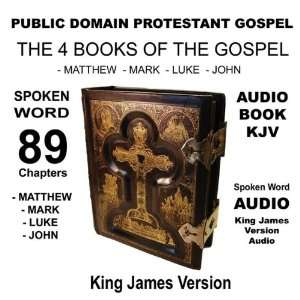 Domain Protestant Gospel: Public Domain Protestant Gospel: Music