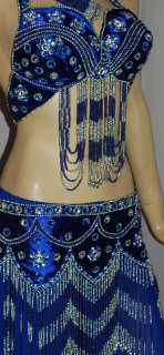 Dress High quality Belly Dance costume 2263 Plus in Size