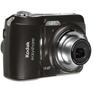 Kodak EASYSHARE C1530   Digital camera   compact 041778921227