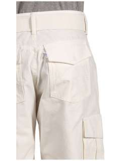Levis® Guys Squadron Belted Cargo Short    Free Shipping